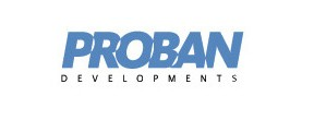 PROBAN Developments